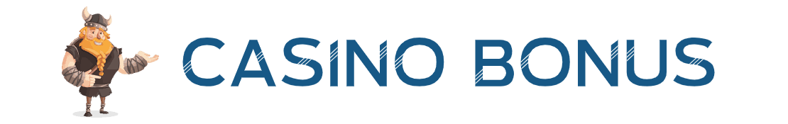 Casino Bonus Deutschland Web-Banner