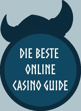 Die beste online casino guide