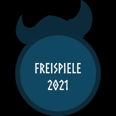 Freispiele 2021