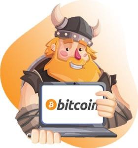 bitcoin casino zahlungsmittel
