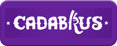 Cadabrus logo