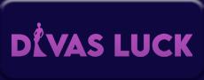 Divas Luck Casino logo