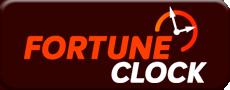 fortuneclock logo