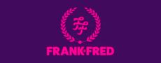 Frank n' Fred Casino logo
