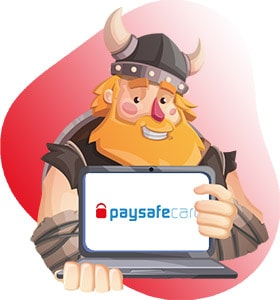 paysafe cards casino zahlungsmethode