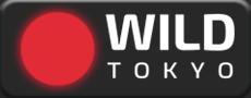 Wild Tokyo Casino logo