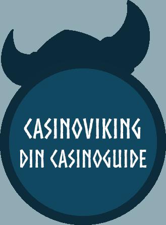 CasinoViking Casinoguide Sverige