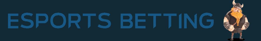 esports betting banner