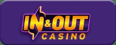 inoutcasino logo