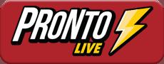 pronto_live logo