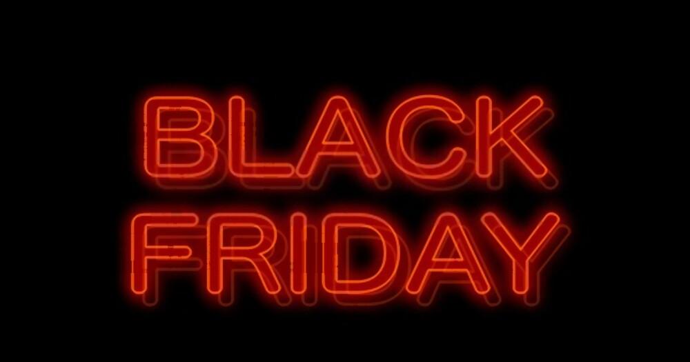 Best 10 Black Friday Casino Bonuses for 2021