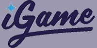i game casino logo