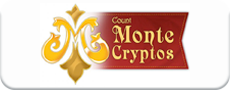 Monte Cryptos logo