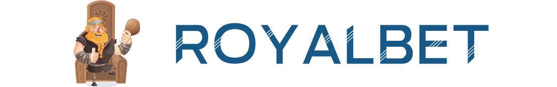 Royalbet banner