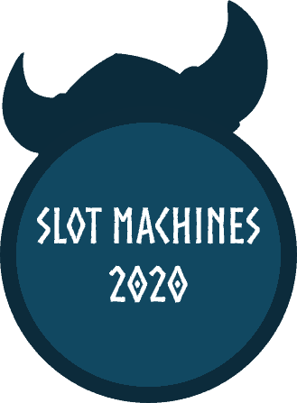 Slot Machines 2020