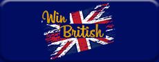 Win British logo