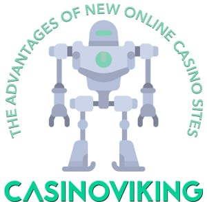 new online casino 2019 may