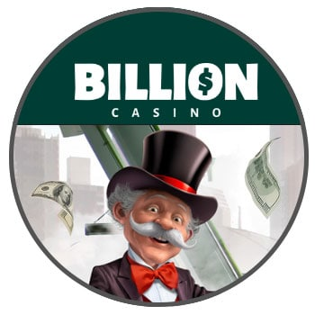 billioncasino review