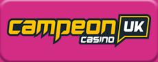 campeon_uk logo