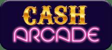 casharcade logo