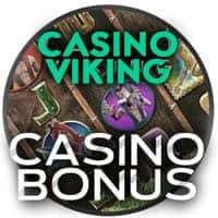 online casino bonus 2019