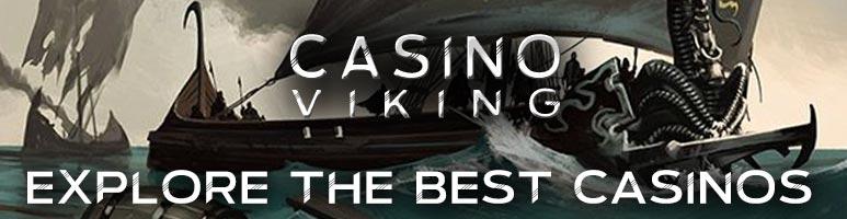 casino viking casino online