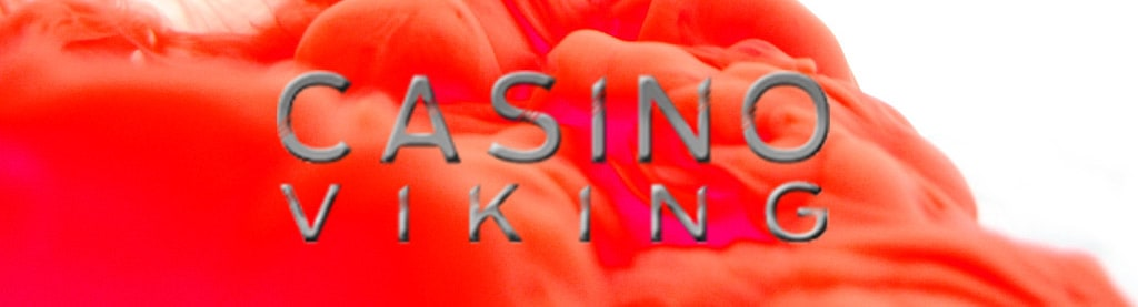 Some benefits of playing on a Online Casino