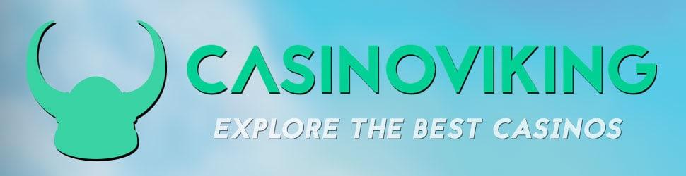 casino viking online casino guide