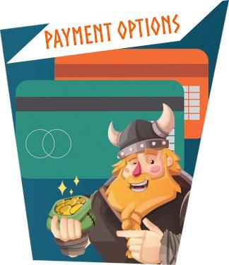 new casino customer service casinoviking