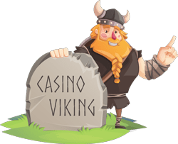 casinoviking online casino news