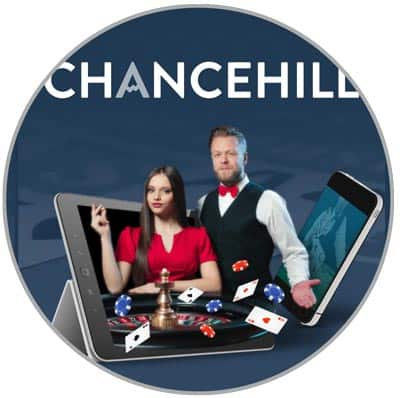 chance hill review