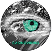 compare new casinos in the uk
