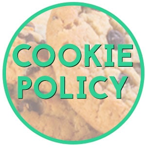 cookie policy casinoviking