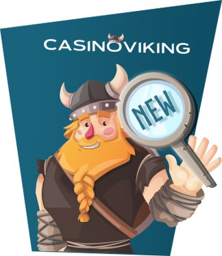 find best new casinos 2020