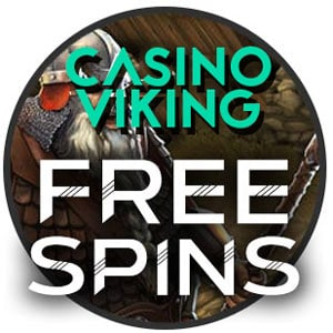 free spins 2019 uk