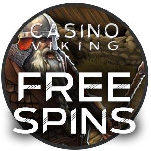 free spins casino 2018