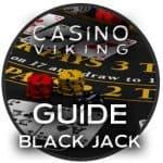 guide black jack casino