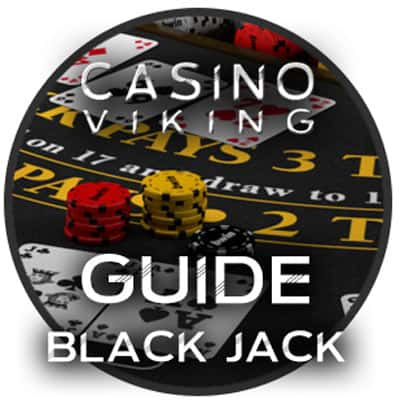 guide black jack casino