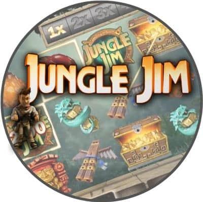 jungle jim slot review microgaming