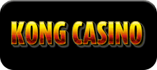 kongcasino logo