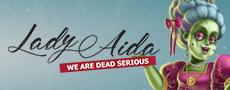 Lady Aida logo