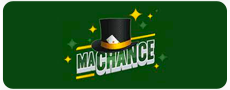 MaChance logo