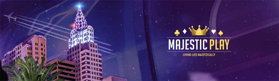 majesticplay casino review