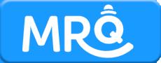 Mr Q logo