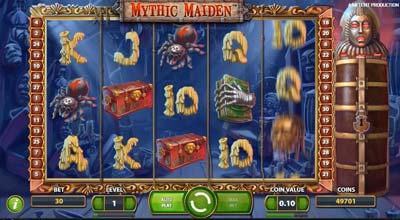 Online casino canada jackpotcity