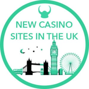 new casino sites in the uk