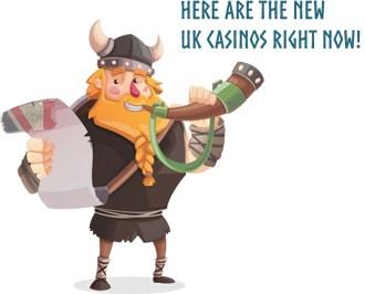 new uk casinos 2020