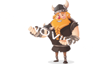online casino viking uk
