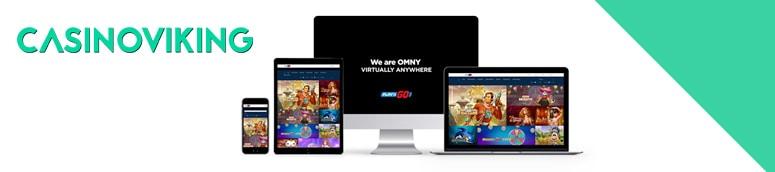 play n go casino slot developer