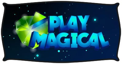 playmagical casino review